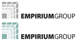 Emporium Group